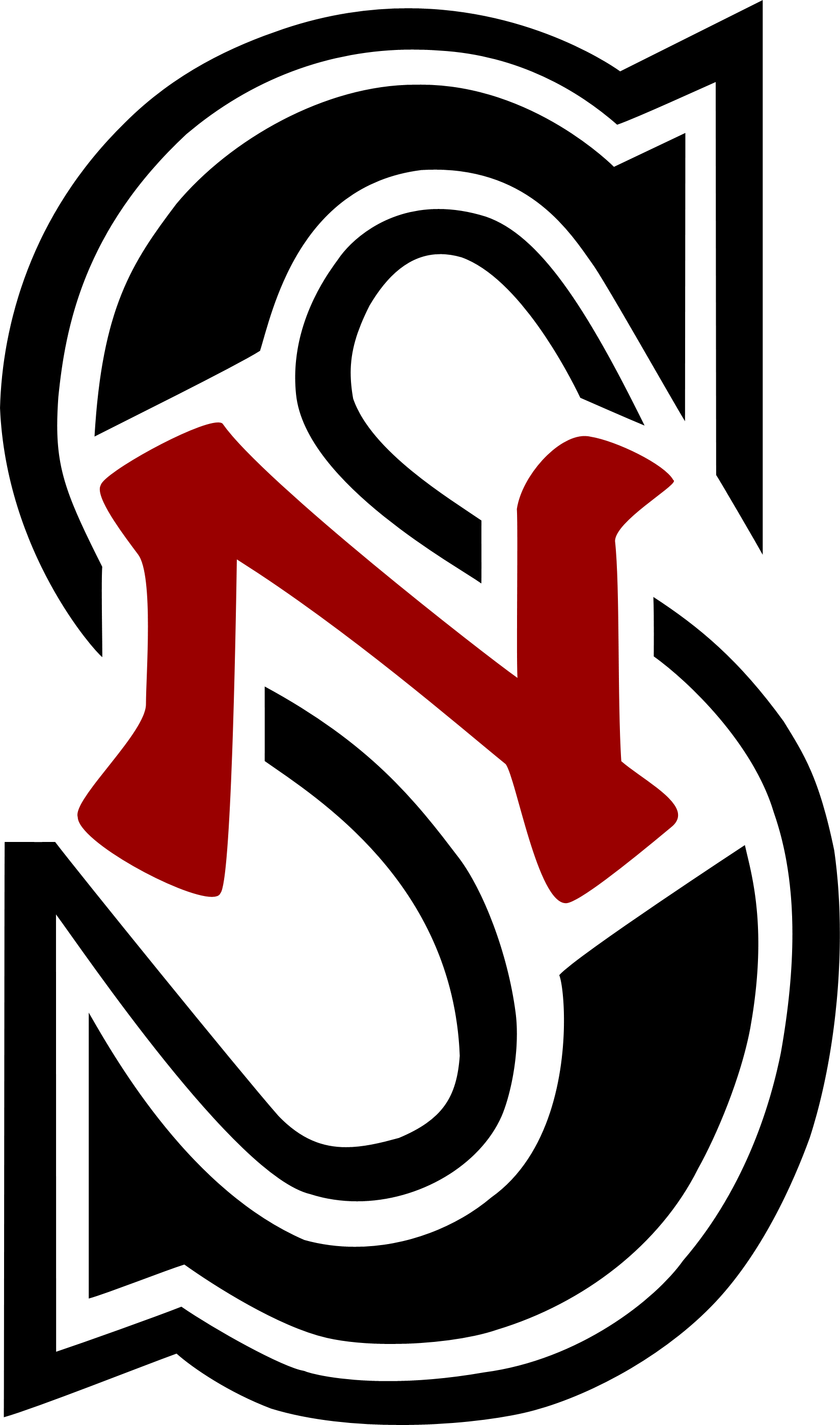 south newton highschool logo