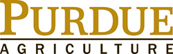 sponsor_silver_purdue_agriculture_logo