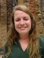 Kayleigh Krieger