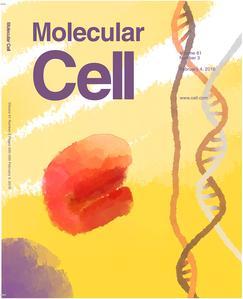 Molecular Cell Book