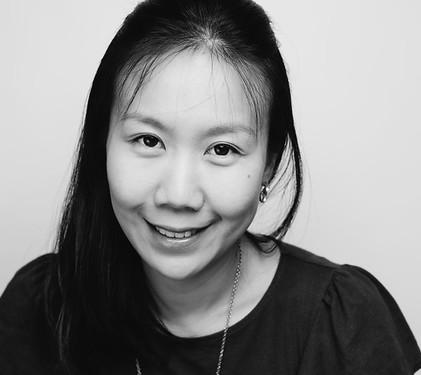 Bi Zhao