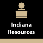 indiana resources