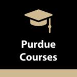purdue courses