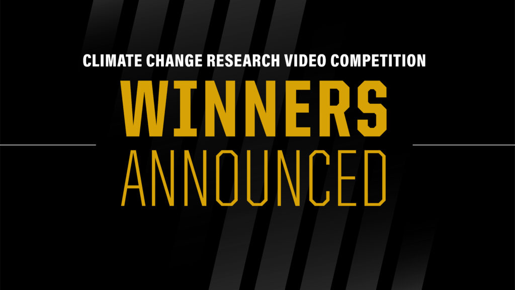 Climate Change Research Competition Announcement_Twitter v3_Twitter