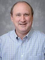 Michael Langemeier