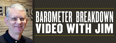 Barometer Breakdown Video with Jim
