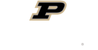 Purdue Center for Commercial Agriculture