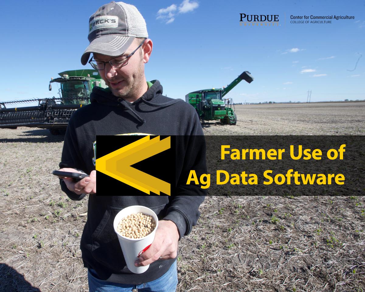 201905_Delay_FarmerUseofSoftware_Featured