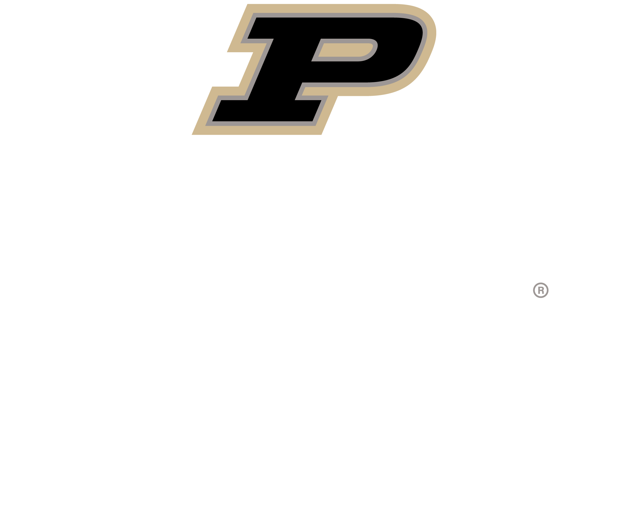 Purdue University, Department of Agricultural Economics