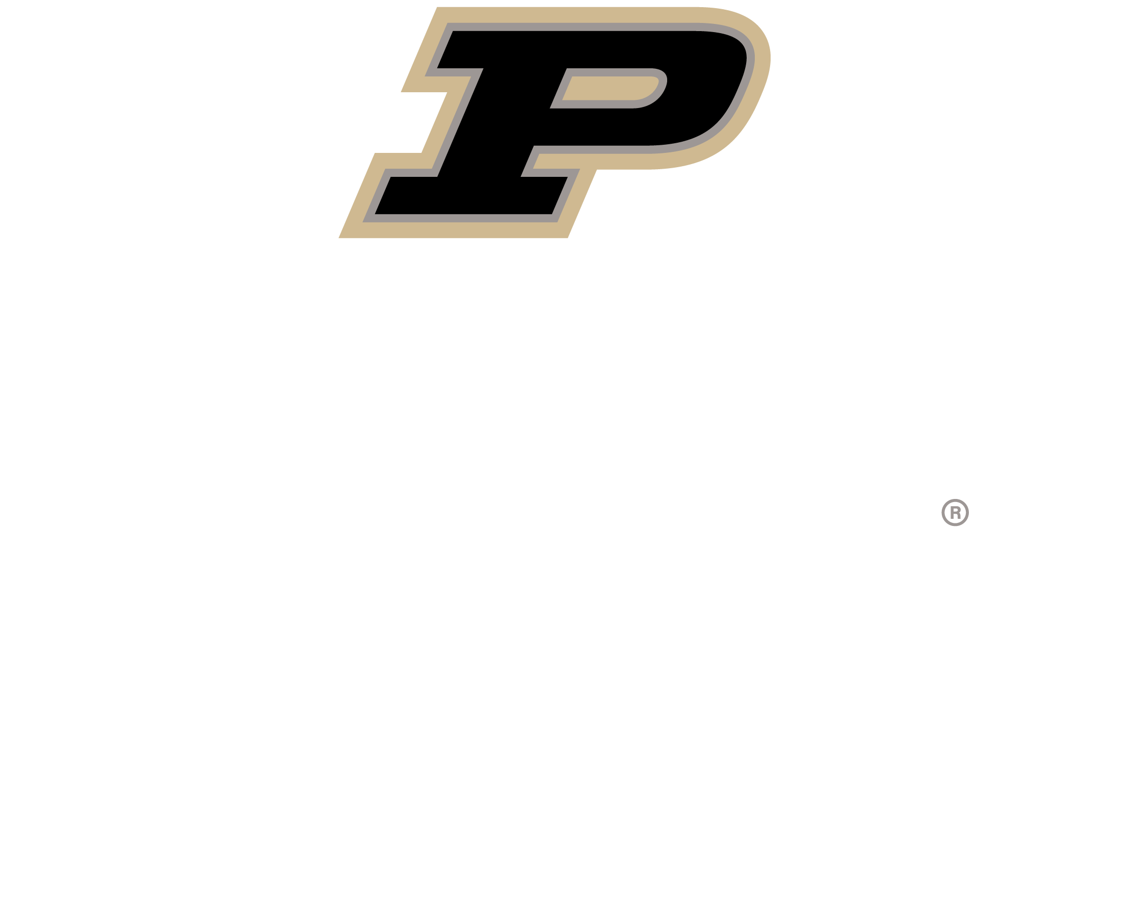 Purdue University Center for Commercial Agriculture