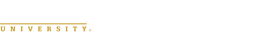 Purdue Center for Commercial Agriculture logo