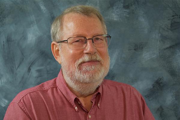 Craig Dobbins