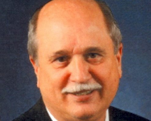 Don Villwock
