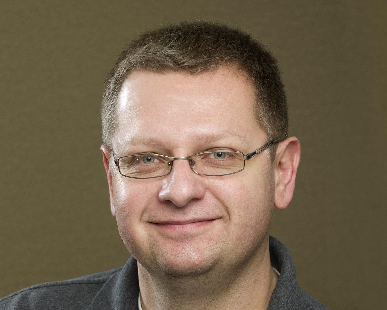 Kyle Lennard