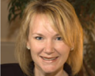 Lisa Koester
