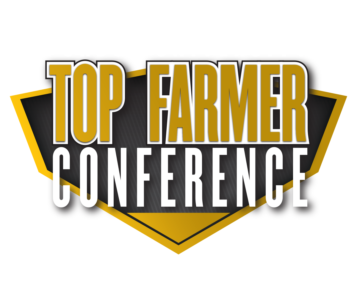 Purdue Top Farmer Conference