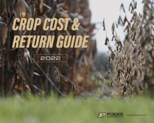 2022 Crop Budget Guide