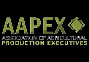 AAPEX Logo_300x300 Transparent
