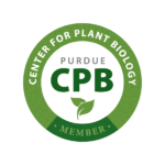 https://ag.purdue.edu/cpb/wp-content/uploads/2017/09/CPB-Member-Seal-clr-trans-150x150.png