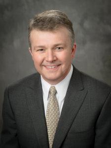 Glenn W. Sample Dean Jay Akridge
