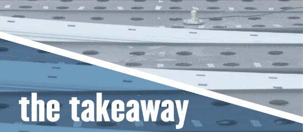 bluetakeaway