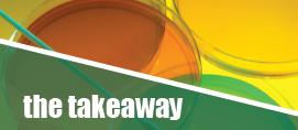 takeaway_afg