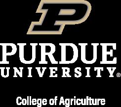 Purdue University - College of Agriculture