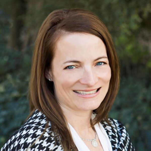 Image of Bobbi Gray
