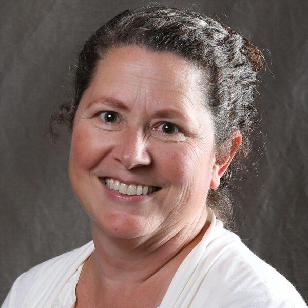 Image of Carole Braund