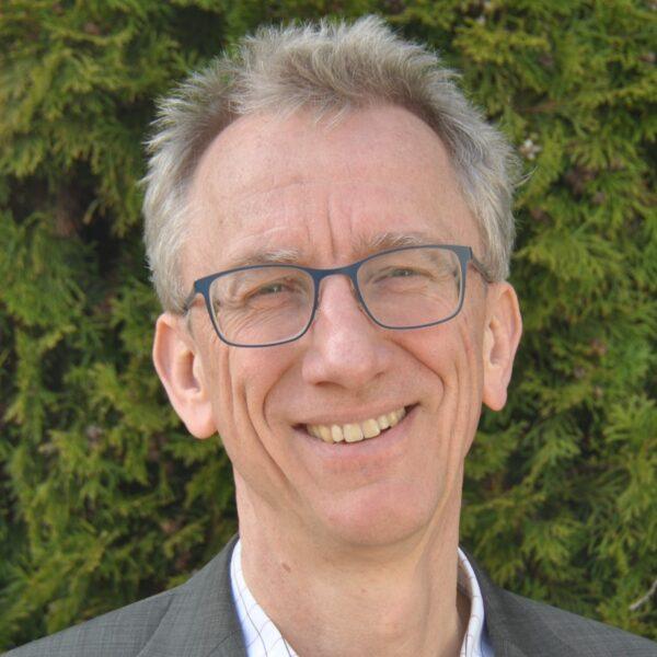 Image of Christian Witt