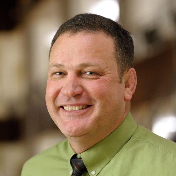 Image of Brooks Coetzee