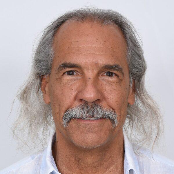 Image of Elcio Guimaraes