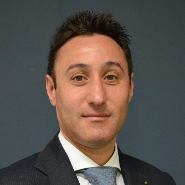 Image of Luca Bonini