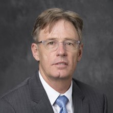 Image of Peter Hirst