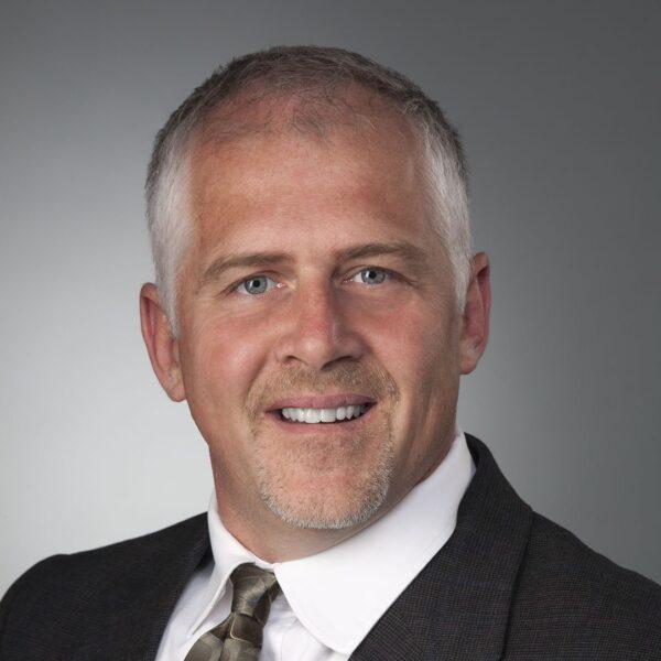 Image of Rick Melnick