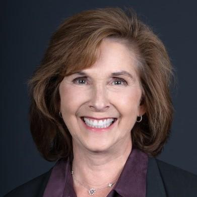Image of Barbara Stinson