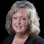 Image of Lynn Cornell