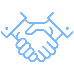 Icon for Connect