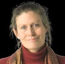 Image of Susan McCouch