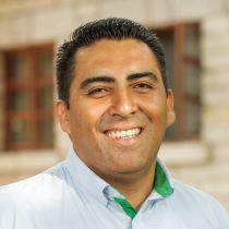 Image of Jorge Cardona