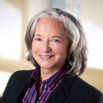Image of Charlene McKoin