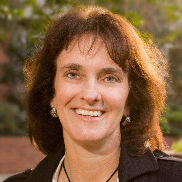 Image of Beth Mitcham