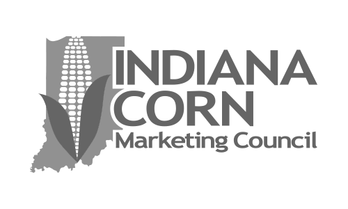 Indiana Soybean Marketing Council