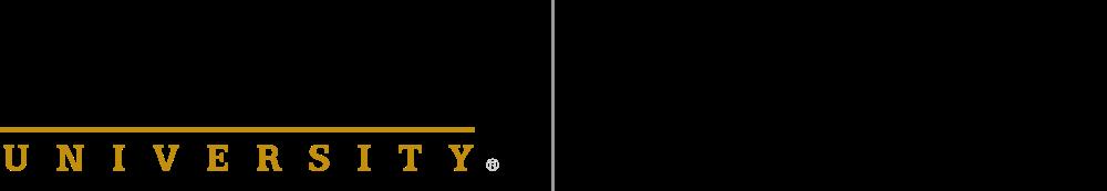 Purdue College of Agriculture Logo