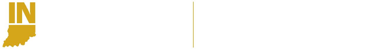 IN Climate Logo