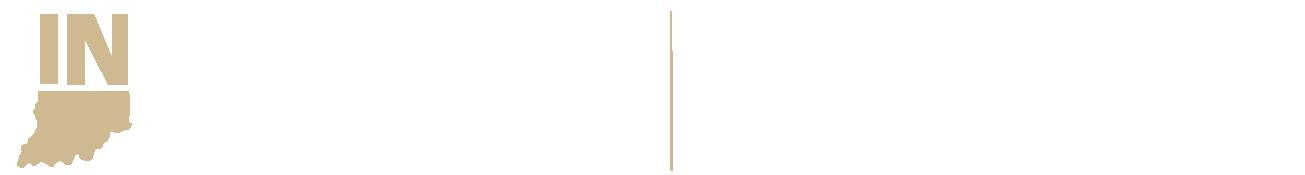 INclimate logo