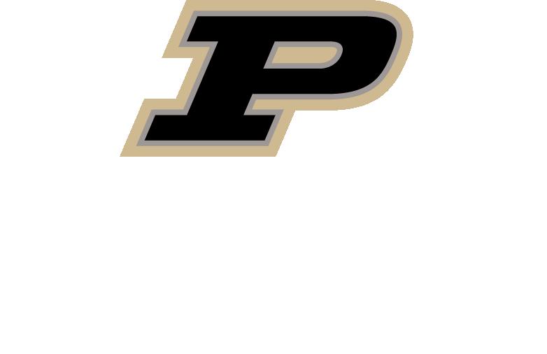 Purdue Brand