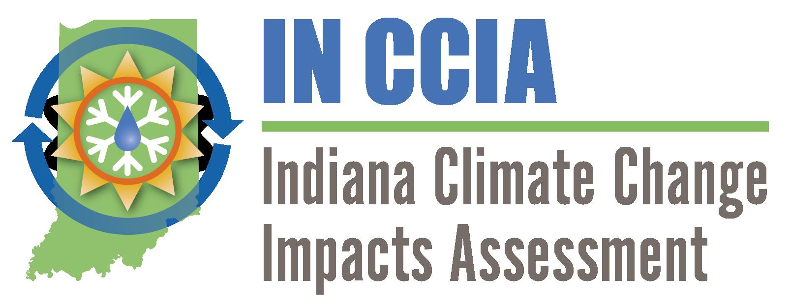 IN CCIA Logo