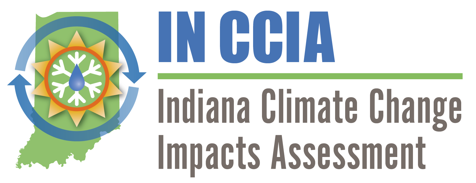 IN CCIA Logo [horizontal]