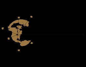 PCCRC Logo Black